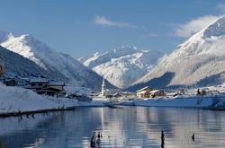 Valtellina-in-inverno-Fabio-Borga-3