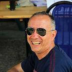 Paolo Marveggio
