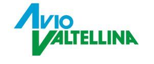 Avio Valtellina