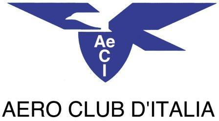 Aero club d'italia