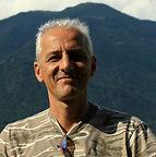 Enrico Magini