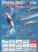 Festa dell'aria 2019.jpg