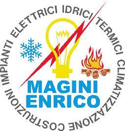 Enrico Magini impianti
