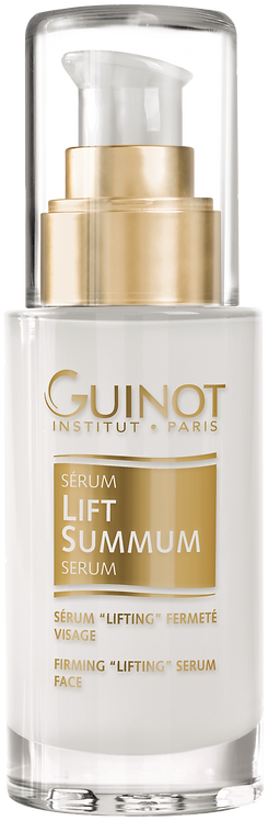 Lift Summum Serum