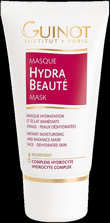 Hydra Beauté Mask