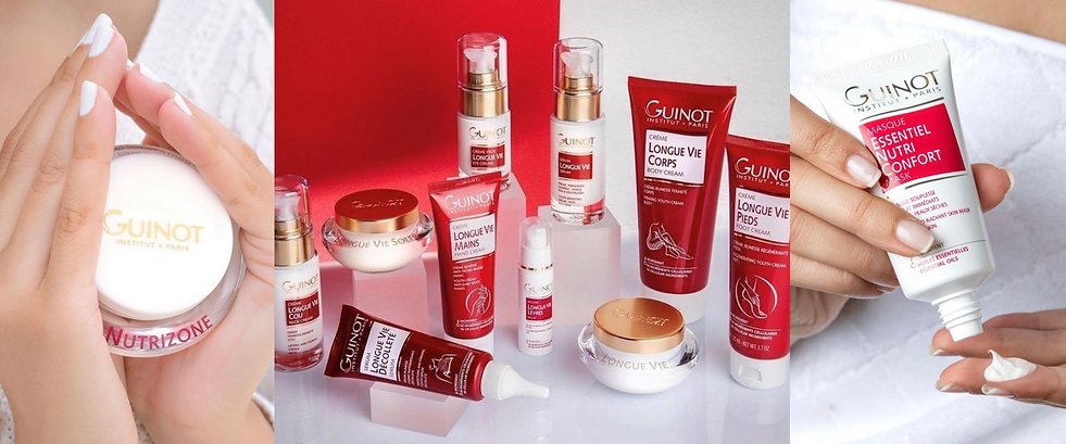 Guinot Product Banner.png