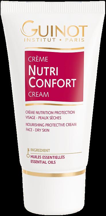 Nutri Confort Cream