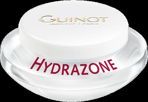 Hydradzone Cream TP