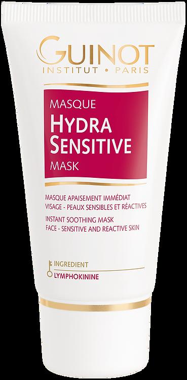 Hydra Sensitive Mask
