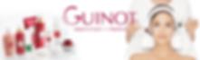 guinot.png
