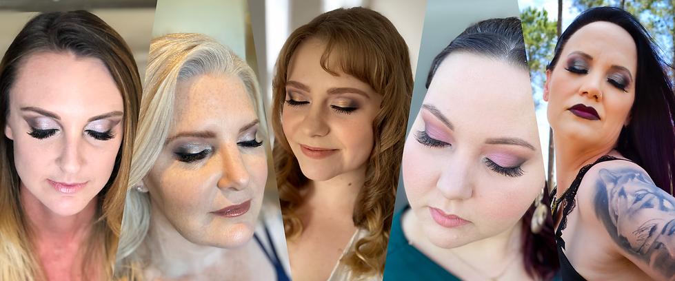 Makeupcover2.png