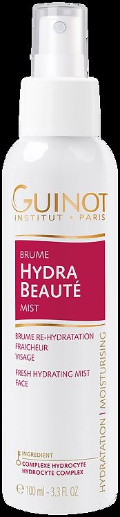 Hydra Beauté Mist