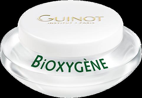 Bioxygene Cream