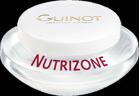 Nutrizone Cream