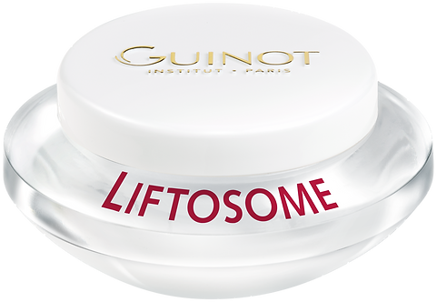 Creme Liftosome