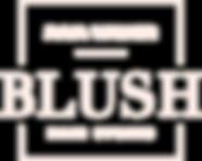 Blush_SquareLogo.png