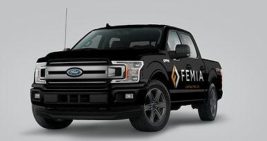 Truck-Pickup.jpg