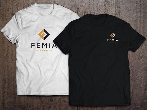 Femia_Tshirts.jpg