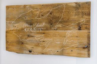 VHR102_Countymap_(1of1).jpg