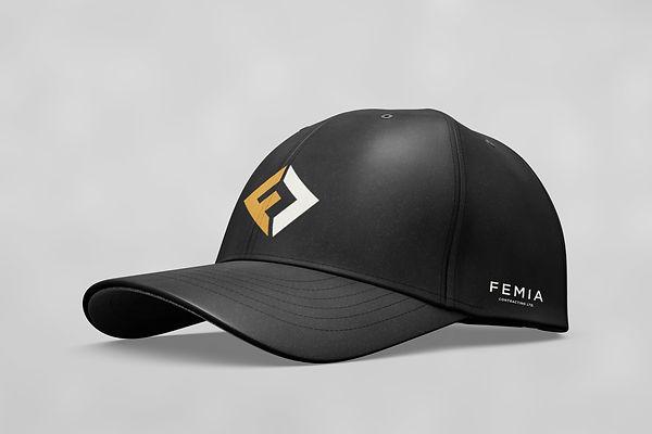 Femia_Hat.jpg
