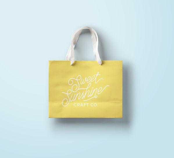 Sunshine_GiftBag_sml.jpg