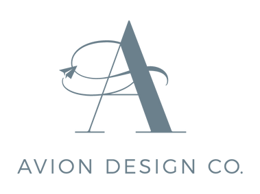 ADC_Logo.png