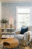 VHR102_livingroom_(21of32).jpg