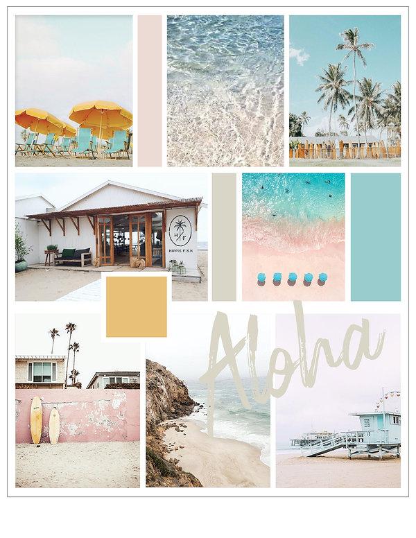 TropicalBlends_Inspiration.jpg