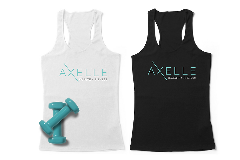 axelle-apparel.png