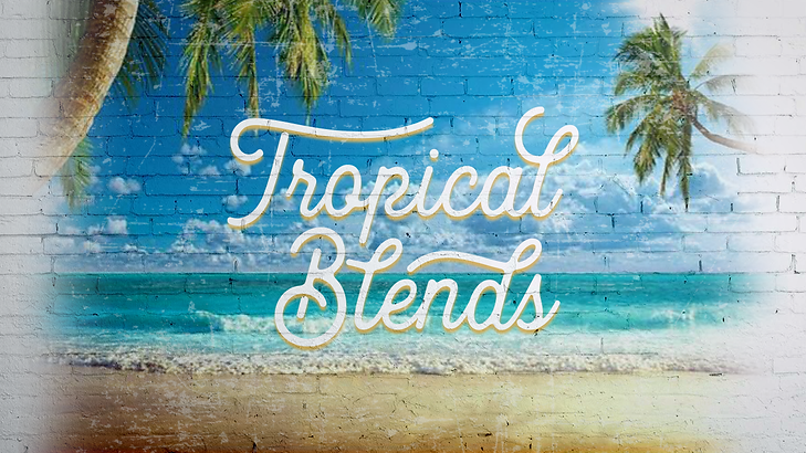 TropicalBlends_MuralMockup2.png