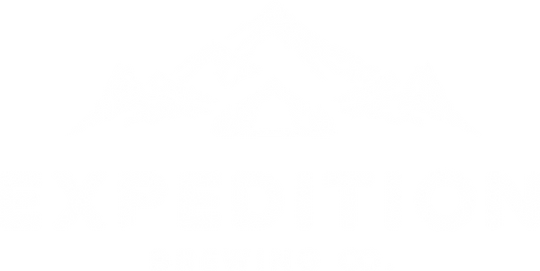 Expedition_Logo_Wht.png