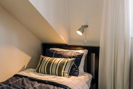 VHR102_bedroomfour_(4of4).jpg