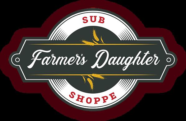 farmersdaughterlogo.png