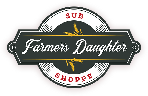 farmersdaughterlogo.png