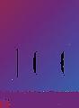 Centennial Logo_Full Color.png