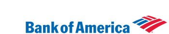 Bank-of-America-Logo-color-3.png