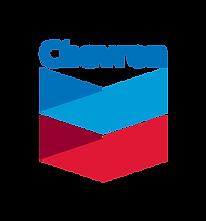 CVX_Logo_Corp_Flat_RGB.png