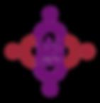 SJC-Logo-color-noback.png