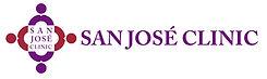 SJC Banner Logo-01.jpg