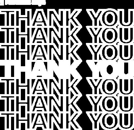 Printeez_Thank you-01.png