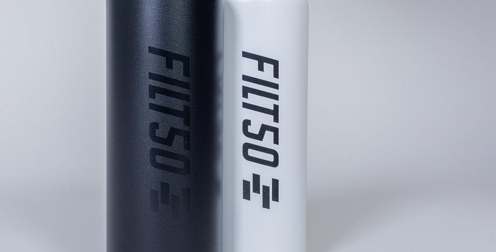 Cliff Bottle