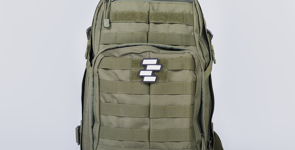 CORE BACKPACK (Green)