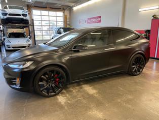 Tesla Car Wrap.jpg