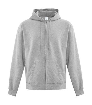 zip hoodie montreal