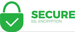 secure-payment-icon-ssl-encryption-trans