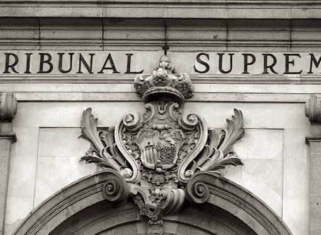 Successful Claims from Supreme Court Rulings - Time is Running Out!