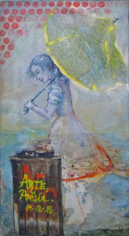 2017,_Art_&_Poesia,_50cm_x_30_cm,_Öl_a