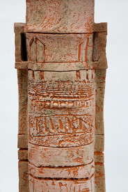 Sinopia Detail