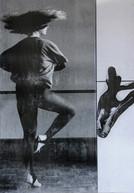 Die Tänzerin II