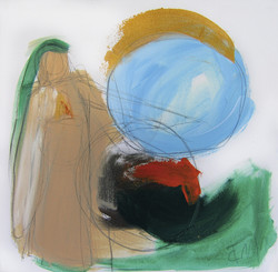 claudia-tiemann-img_2680-web.jpg